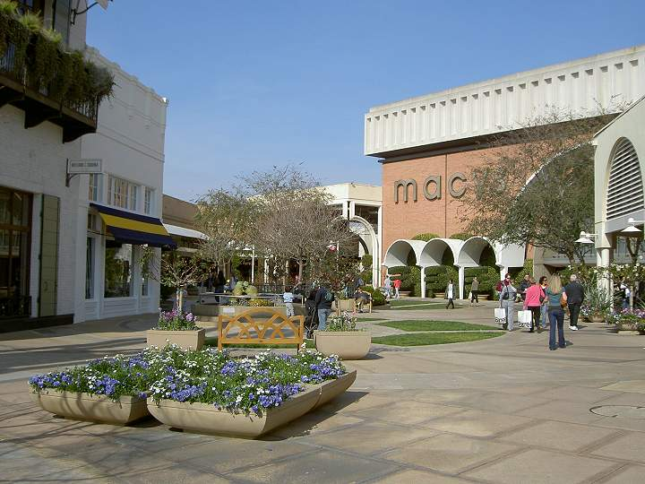 Shop the Microsoft Store in Palo Alto, CA today! Find store hours, contact information, deals, weekly calendar of events and whomeverf.cfon: A Stanford Shopping Center, Palo Alto, , CA.